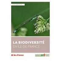 biodiversité pédagogie