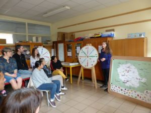 formation roue alimentation albi
