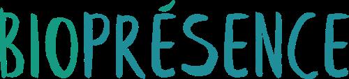 Biopresence